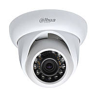 1.3 HDCVI видеокамера DH-HAC-HDW2100S (2.8 мм)