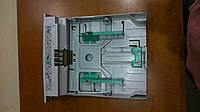 Лоток лля бумаги А4 для Konica Minolta PP1480, фото 1