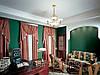 Матовые потолки в кабинете, фото 3
