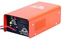 Зарядное устройство инверторного типа Vitals ALI 1220ddc, фото 1