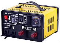 Пуско-зарядное устройство Кентавр ПЗП-150НП, фото 1