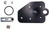 Рем комплект редуктора распределенного впрыска Autogas Italia RPN09