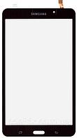 Тачскрин (сенсор) для Samsung T331 Galaxy Tab 4 8.0, (версия 3G), черный