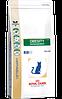 Royal Canin obesity management  диета для кошек с избыточным весом - 1,5 кг