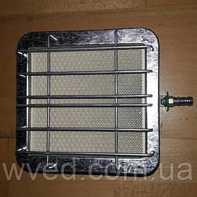 Горелка инфракрасного излучения SOLYAROGAZ ГИИ 2.3 кВт