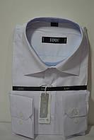 Мужская рубашка BENDU (размеры 41.42.45.46), фото 1