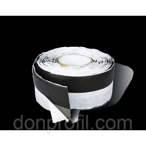 Лента для монтажа окон LT/O 75 мм (12 м.п./рулон)  - Производственно-хозяйственная фирма «Дон» в Харькове