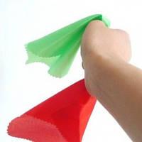 Фокус Платок, меняющий цвет, фото 1