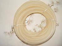 Шланг ПВХ  дiаметр 10 мм  Fi10