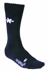 Носки, длинные NORFIN LONG 303708-L (42-44)