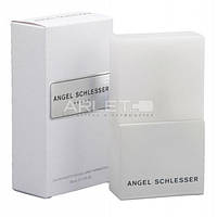 Angel Schlesser Femme - туалетна вода (Оригінал) 30ml