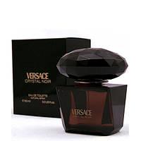 Versace Crystal Noir - Туалетная вода (Оригинал) 30ml
