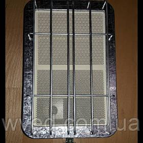 Горелка инфракрасного излучения SOLYAROGAZ ГИИ 2.9 кВт