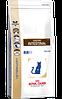 Royal Canin  gastro intestinal  диета для кошек при нарушениях пищеварения - 400 г