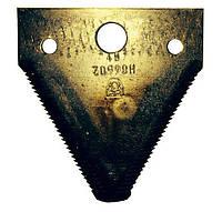 Нож сегментный (Симферополь)