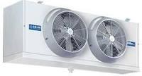Воздухоохладитель LU-VE F27HC 110E6, фото 1