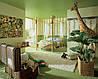 Глянцевые потолки в детской, фото 3