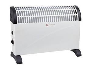Конвектор Domotec Heater MS-5904 2000Вт (gr007576)