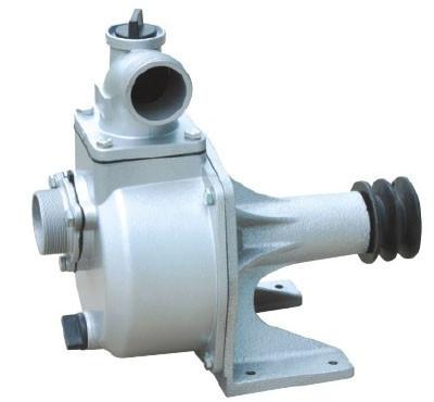 Водяная помпа WEIMA WM610 (КИПОР)