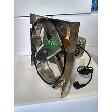 Корморезка Зубренок КЗ-4 на 4 фунции, фото 3