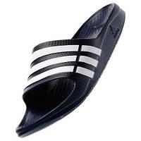 Сланцы мужские Adidas Duramo Slide G15892