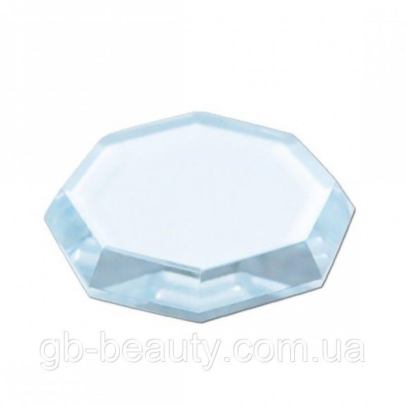 Кришталевий камінь для клею