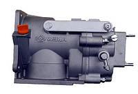 Коробка передач WEIMA для мотоблока 1100, 105, 135 (сцепление, переходная плита)+доставка