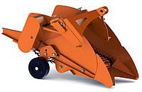 Картофелекопатель для трактора  Agrix A12S (ДТЗ-1ТМ), фото 1