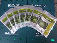 Семена капусты Агрессор F1 2500 семян — средне-поздняя (115-120 дней), белокочанная., фото 1
