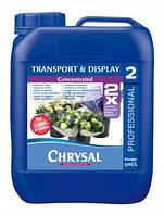 Chrysal Clear Professional 2 концентрированный