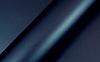 Матовая пленка Arlon Matte Steel Blue