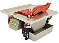 Плиткорез электрический Forte TC-180 + доставка, фото 1