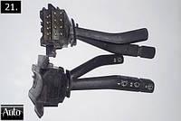 Подрулевой переключатель дворников Ford Sierra 87-93г, фото 1