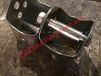 Проставки задние для поднятия машины ВАЗ 2108-21099 2110-2112