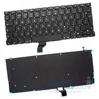 Клавиатура для ноутбука Apple MacBook Pro Retina 13″ A1502 европейская (русская раскладка) 2013-2015гг