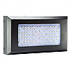 Фитосветильник 240W для оранжерей, теплиц и парников