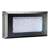 Фитосветильник 240W для оранжерей, теплиц и парников, фото 1