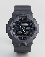 Часы Casio G-Shock GA-700UC-8A, фото 1