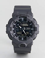 Часы Casio G-Shock GA-700UC-8A, фото 1