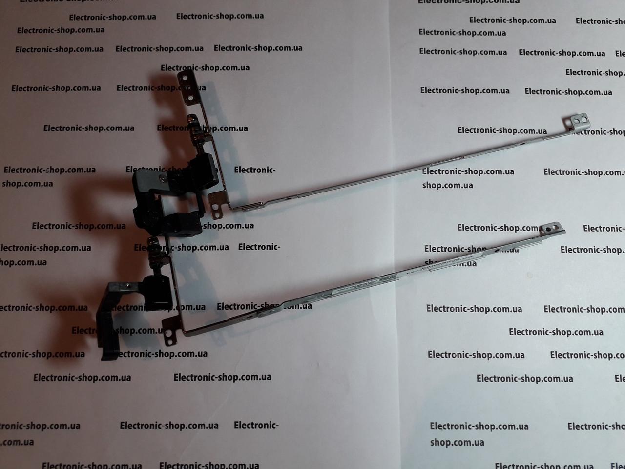 Петлі lenovo ThinkPad X100e (3508W1X) оригінал б.у