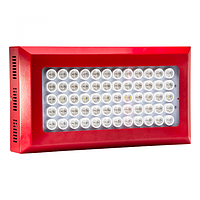 Фитосветильник 180W для оранжерей, теплиц и парников