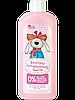 Шампунь-кондиционер для девочек (Зайка Тая) - Pink Elephant  500мл.