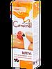 Крем для депиляции тела, зоны бикини и подмышек - Lady Caramel 100мл