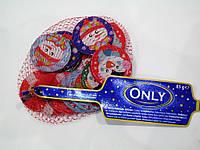 Новогодние конфеты Only 85 г