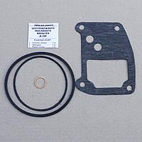 Ремкомплект фильтра центробежной очистки масла (ФЦОМ) МТЗ (двигателя Д-240,-245,260)