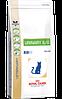 Royal Canin urinary s/oдиета для кошек  при заболеваниях нижнего отдела мочевыводящего тракта - 400
