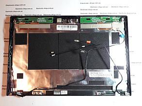 Задняя рамка дисплея  WI-FI   lenovo 3508 thinkPad 60Y5264  оригинал б.у