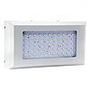 Фитосветильник 165W для оранжерей, теплиц и парников