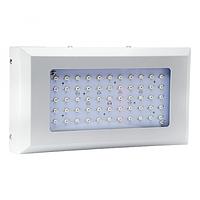 Фитосветильник 165W для оранжерей, теплиц и парников, фото 1