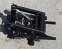 3-х точечная навеска на КИТ набор Премиум, фото 1